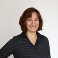 Portrait Simone Janson