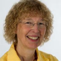 Portrait Susanne Maaß