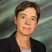 Portrait Tanja Paulitz