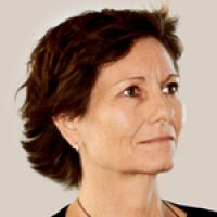 Portrait Jutta Eckstein