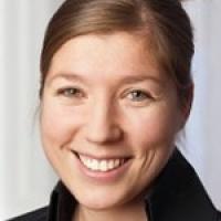 Portrait Bianca Prietl